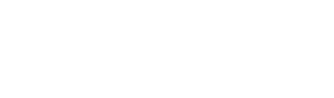 brocku-logo-rgb-small