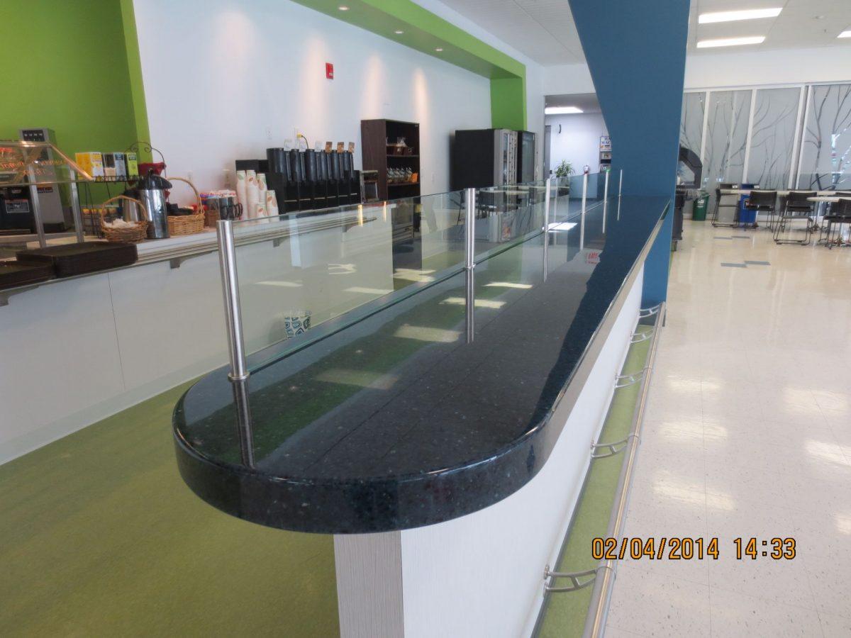 Niagara Region Cafeteria 02